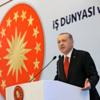 トルコ超大暴落!しかし大統領は利上げ否定…なんでやねん