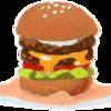 簡単手遊び〜ハンバーガーをつくりましょ〜〜