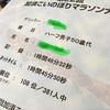 第22回加須こいのぼりハーフマラソン