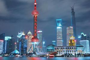 中国にいて思うこと