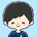 チャオ酢ブログ