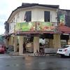Kannaa's Bamboo Masala Briyani➡激安酒類販売店