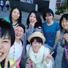 あしたは文化祭♡原宿でやるよー!