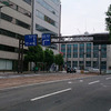 2014/8/30〜9/2 大学四年四国一周4日目