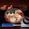 【オススメ5店】金沢市他・野々市・白山・内灘(石川)にある海鮮丼が人気のお店