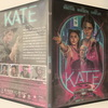 KATE/ケイト