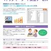 マドック キーワード候補サービス【デジタル集客】