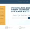 バンクエラ最新情報!7月18日からSpectroCoin(スペクトロコイン)でBNKが購入可能に!