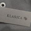 KLASICA 2020 F/W スタート