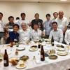 九州産直生産者の会 総会と宴会と大宴会