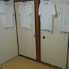 シンプルライフでの理想の洗濯回数