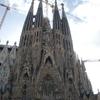 スペイン旅行【6日目:バルセロナ③】