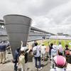 東京オリンピック中止求めるデモ行進が国立競技場周辺で決行!