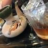 三ノ輪 中華料理 勝生 美味しい紹興酒とお得なランチ