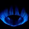 プロパンガスと都市ガスとLPガスの違いはなにか