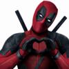 【洋画】おすすめのアメコミヒーロー映画5選!アクション・面白さは一見の価値あり!