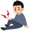 膝が痛い人にバンテリンのサポータがマジでおすすめ