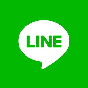 「LINE(即興)」が、カラオケで配信スタート!