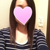 ☆ 美容室 ☆