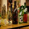 日本酒との出会い、陸奥八仙との思い出