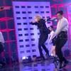TAEMIN 'WANT' , SHINee 'Love Sick'