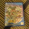 スーパーロボット大戦Ⅴ レビュー PS4