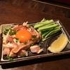 【オススメ5店】高岡(富山)にある居酒屋が人気のお店