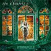 In Flames「Whoracle」