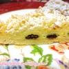 【紅茶とお菓子の美味しいペアリング】チーズケーキに合う紅茶