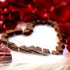 """【ホワイトデー】バレンタインのお返しは何が良い?女子が""""本当に求めてるお返し""""ランキング!【悩み解決】"""