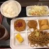 ウェルビー名駅店の朝食バイキングの終焉!?