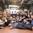 新入社員の東京再チャレンジ