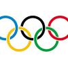 冬季オリンピックとイギリスに関する意外な事実