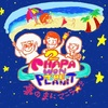 CHAPA WON THE PLANETシーズン2が始動♡