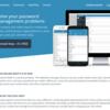 オープンソースのパスワード管理ソリューション