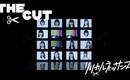 リリカルネッサンス - The Cut