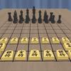 正直今更日本でチェスが流行っても意味ないという現実