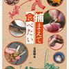 冬コミの新刊は麺の本じゃないです