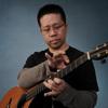 開催迫る!南澤大介ギターセミナー当日にYokoyama-Guitars試奏会も同時開催決定!