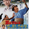 男はつらいよ 寅次郎恋愛塾(1985):六本木ピットイン