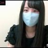 福田朱里|SHOWROOM|2020年5月19日