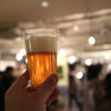 「Discovery AleSmith Festival」でエールスミスのビールばかり飲んできた話