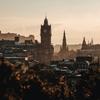 S1E5: Edinburgh 後半 (Cabin Pressure和訳)