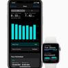 「Apple Watch」睡眠トラッキング機能搭載!で、揺れる心と踏み切れない理由