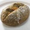 名古屋のパン屋「テーラテール」