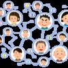 【西日本豪雨】ボランティア不足〜岡山県倉敷市のネットを利用した取り組みがすごい!