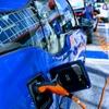 電気自動車とプラチナ価格暴落の予兆