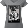 Cool Halloween Step Brothers Freddy Kruger and Jason Voorhees sweater