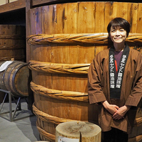 美容と健康にいい!と話題の糀甘酒の魅力を、創業100年以上の金沢の老舗「ヤマト醤油味噌」に聞いてきた
