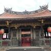 台湾旅行好き必見!台北一日観光おすすめルート!